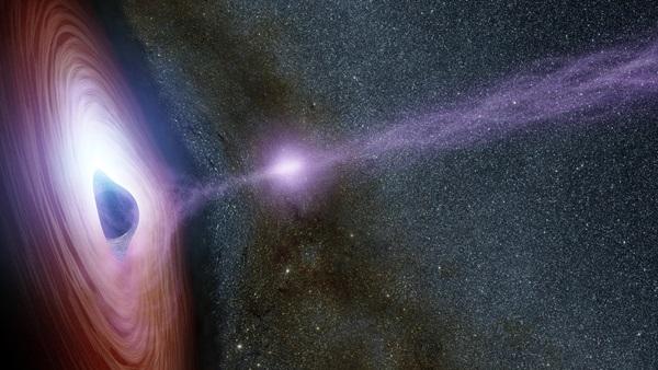 x-ray cameras- astronomy