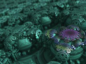 Light Operated Nanomotors: How Optics Drives Nanotech Forward