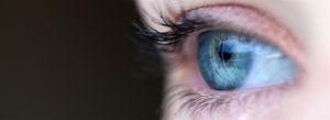 Vitreoretinal Disease Treatment through Optogenetics