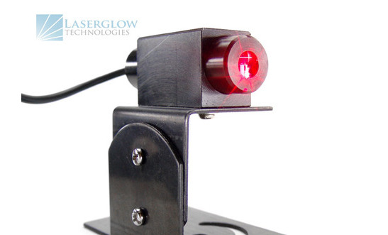 Brightline Economy Red Dot-Projecting Alignment Laser- BDR005XXX