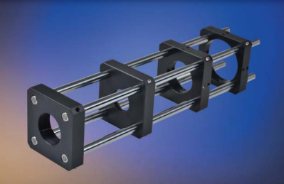 Ealing 30mm Cage System