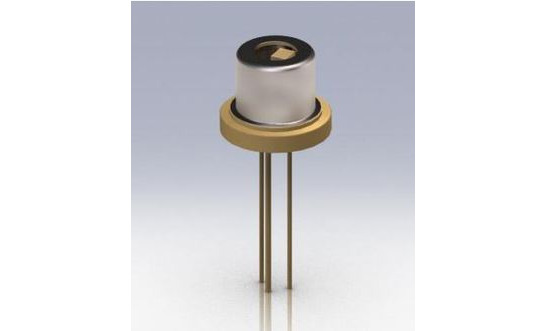 High Power Diode Laser-LD-1120-TO-250