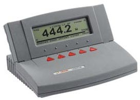 ME-O-LASER-STAR-2 Laserstar Single Channel Versatile Laser Power Energy Meter