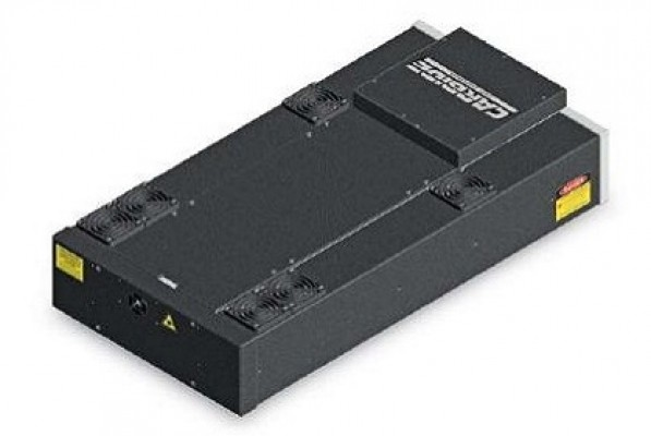 CARBIDE - fs Laser for Industrial and Medical Applications