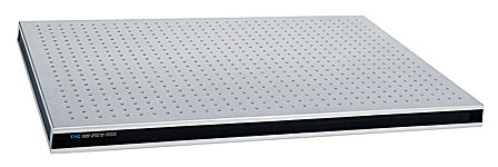 75SSC-103-02 Lightweight Breadboard