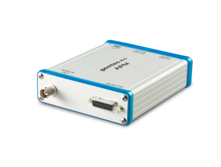 ANALOG POWER MODULE FOR PE, QE8 AND UM SERIES APM