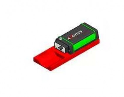 AvaLight-HAL-CAL-Mini  NIST Traceable Calibrated Halogen Light Source