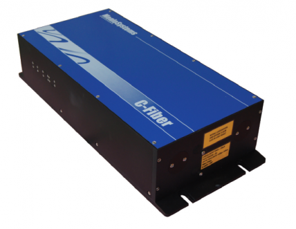 C-Fiber High Power Femtosecond Fiber Laser 1560 nm