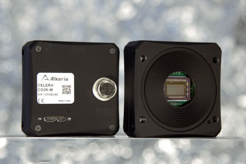 CELERA One USB3 Camera CO2K-M
