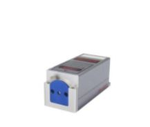 CW1064-100 1064nm DPSS Continuous Wave Laser