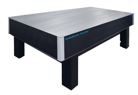 CleanTop Optical Table Research Grade 784 Series