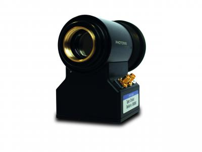 Cricket Advanced Intensifier Adapter For Scientific Cameras