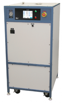 CryoDax 8 Water-Cooled Chiller-Heater