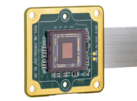 DFM 37MX334-ML Embedded MIPI Color Board Camera