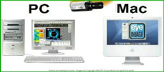 EyeImage Scientific Image Processing And Analysis Software