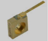 FFL-XW-808-C  Conduction Cooled Single Emitter Laser Diode (CW)