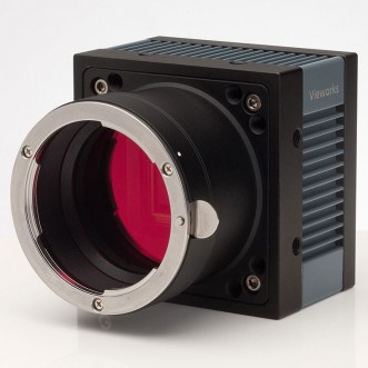 HIGH-SPEED CMOS DIGITAL CAMERA VC-12MC-M/C 65