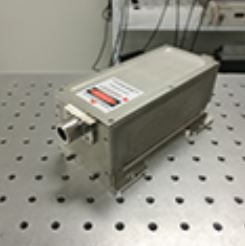 HP-Y589-1000 589nm Yellow High Power Laser