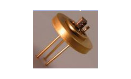 High Power Diode Laser-LD-1310-TO-100
