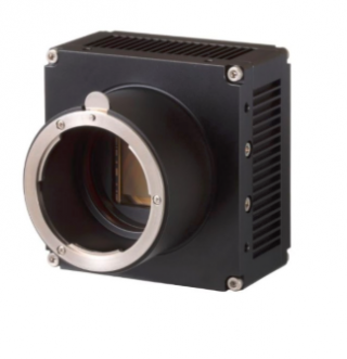 High Speed Industrial Camera IC-X25B-CL