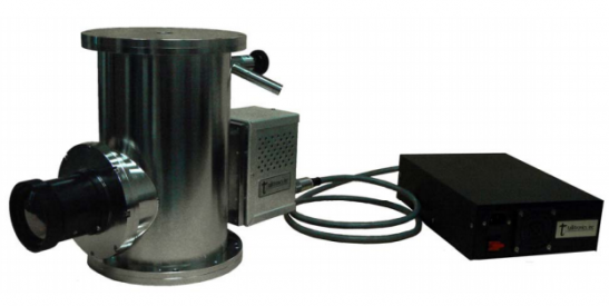 IDS3102-InSb MWIR FPA IMAGER SYSTEM