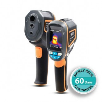 IR0002 Thermal Camera