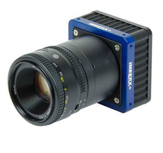 Imperx Cheetah C4080 Camera