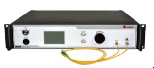 L-band High Power Optical Fiber Amplifier