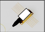 LASER DIODE FAXD-785-1.4W-FC100