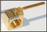 LASER DIODE FAXD-808-15W-400