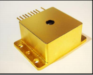 LASER DIODE FAXD-808-5W-200-HHLW