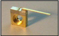 LASER DIODE FAXD-808-8W-400