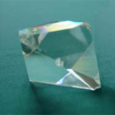 LBO Crystal and Devices by United Crystals