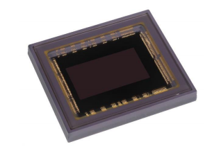 MST4323 High Performance 4K CMOS Image Sensor