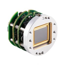 MicroCAM 3 Low Power Thermal Imaging Cores
