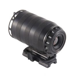 MicroCAM irGO Thermal Imaging Camera