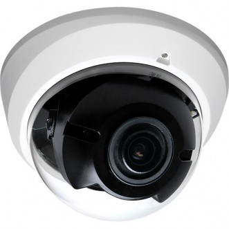 NCi-311  Indoor Compact Designed Dome Camera
