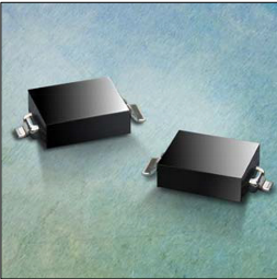 ODD-8SMD-D General Purpose SMD Photodiode With Daylight Filter