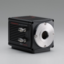 ORCA-Flash 4.0 V3 Digital CMOS Camera