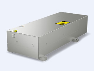 Olive Low-Power Picosecond Ultrafast Laser Olive-1064-10
