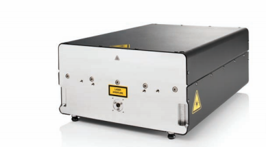 RAPID NX High Power Industrial ps-Laser