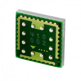 Silicon Photomultiplier PM3315-WB-C0