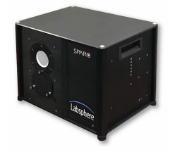 Source For Photometric And Radiometric Calibration SPARC-A06L