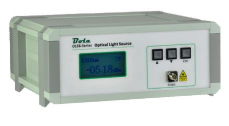 Tunable Laser Sources