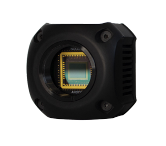 WiDy SWIR 640V-S Infrared Camera