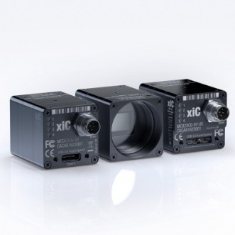 Ximea MC023MG-SY Camera