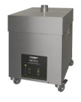 AD Fusion Fume Extractor