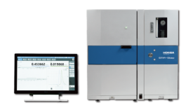 EMIA-Step Carbon-Sulfur Analyzer