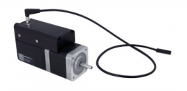 Stepper Motor X-NMS17C