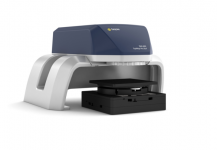 TMS-500 TopMap Pro.Surf Surface Characterization System for Precision Parts